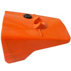 <>STIHL MS340*, MS360, 034*, 036 ENGINE COVER