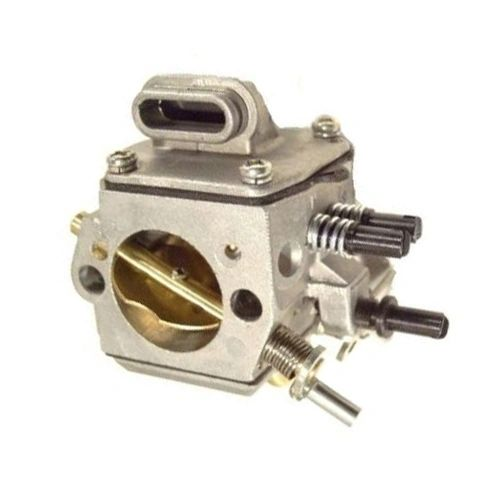 STIHL MS290, MS310, MS390, 029, 039 CARBURETOR