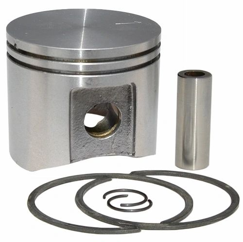 <>Husqvarna 385, Jonsered 2186 PISTON ASSEMBLY 54MM