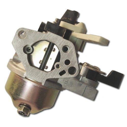 HONDA GX240 8 HP CARBURETOR