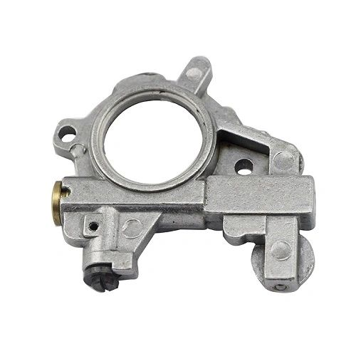 <>STIHL 046, MS460 OIL PUMP ASSEMBLY