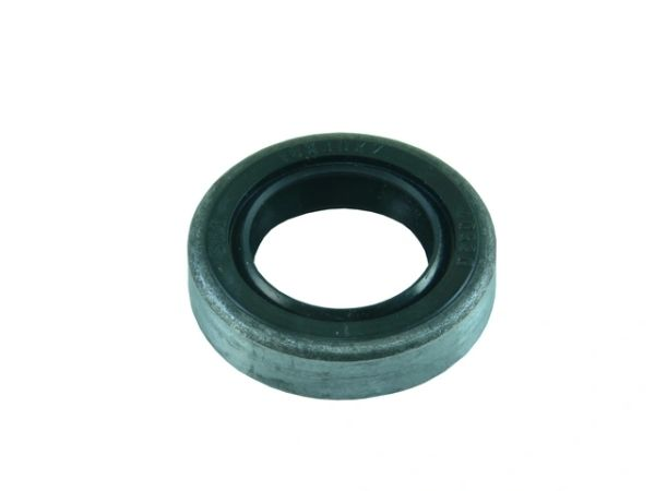 STIHL CRANKSHAFT OIL SEAL FOR TS400, TS460, TS700, TS800