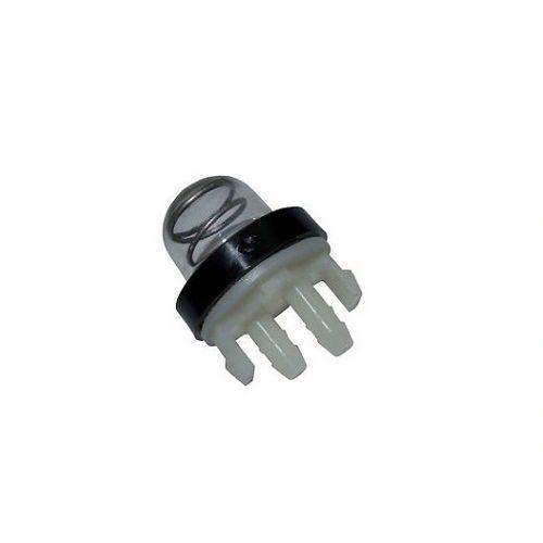 STIHL TS700, TS800 PRIMER BULB REPLACES 0000 350 6202