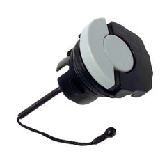 STIHL NEW STYLE FUEL, OIL CAP REPLACES 0000 350 0525
