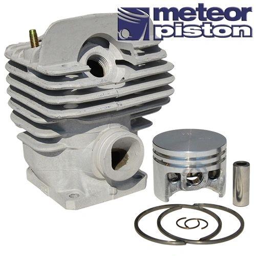 SPC00005-STIHL MS260, 026 METEOR brand CYLINDER KIT NIKASIL 44MM