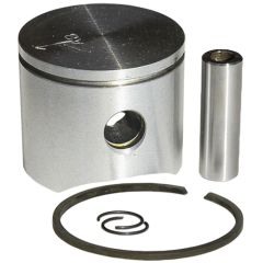 Husqvarna 141, 142 PISTON ASSEMBLY 40MM