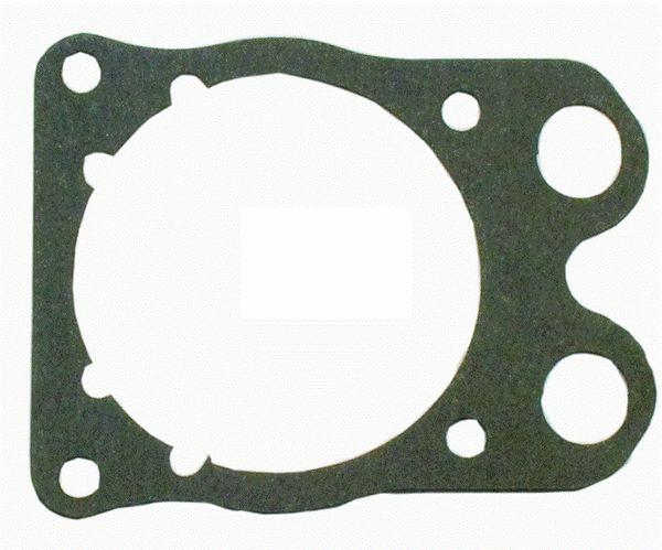 HUSQVARNA K750, K760 CYLINDER BASE GASKET