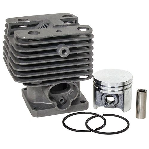 <>STIHL FS250 CYLINDER KIT STANDARD 40MM