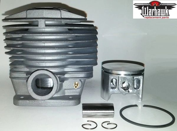 MAKITA DPC, PC 7300, 7301, 7310, 7311, 7312, 7314, 7320, 7321, 7331 Dolmar PC 7312, 7314 Wacker BTS 930, 935, 1030, 1035 CYLINDER KIT STANDARD 50MM