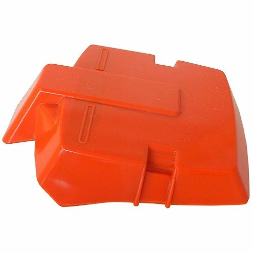 <>HUSQVARNA 365, 362, 372, 371 AIR FILTER COVER