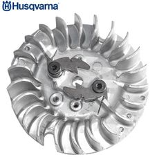 <>Husqvarna K750, K760, K960 O.E.M. FLYWHEEL