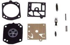 STIHL 029, 039, 044, 046, MS270, MS290, MS310, MS390, MS440, MS460, MS461 CARB KIT FOR WALBRO CARBURETOR