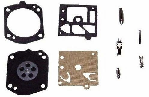 <>STIHL 029, 039, 044, 046, MS270, MS290, MS310, MS390, MS440, MS460, MS461 CARB KIT FOR WALBRO CARBURETOR