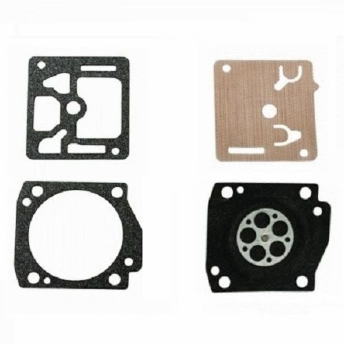 Husqvarna 365, 371K, 371, 372 Jonsered 2063, 2065, 2071, 2171 BASIC CARB KIT FOR ZAMA CARBURETOR
