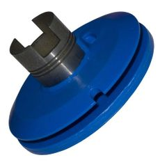 Husqvarna K750, K760, K970 III starter pulley