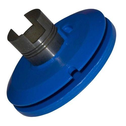 <>Husqvarna K750, K760, K970 III starter pulley