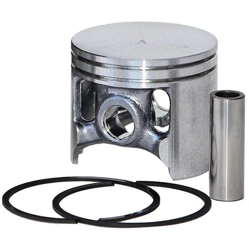 PARTNER, Husqvarna K950, 394, 394XP, 395, 395XP, Jonsered 2094, 2095, PISTON ASSEMBLY 56MM