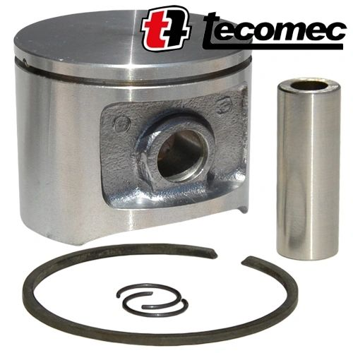 Husqvarna 365 Jonsered 2065, 2165 Tecomec BRAND PISTON ASSEMBLY 48MM