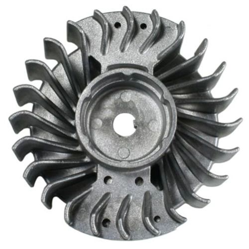 <>STIHL MS290, 029, MS310, MS390, 039 FLYWHEEL