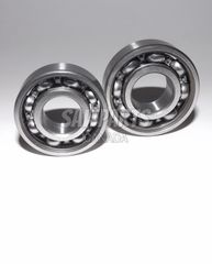 STIHL CRANKSHAFT MAIN BEARING SET FOR TS400
