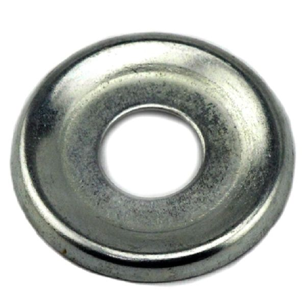 STIHL CLUTCH DRUM WASHER FITS MS381, MS380, 038