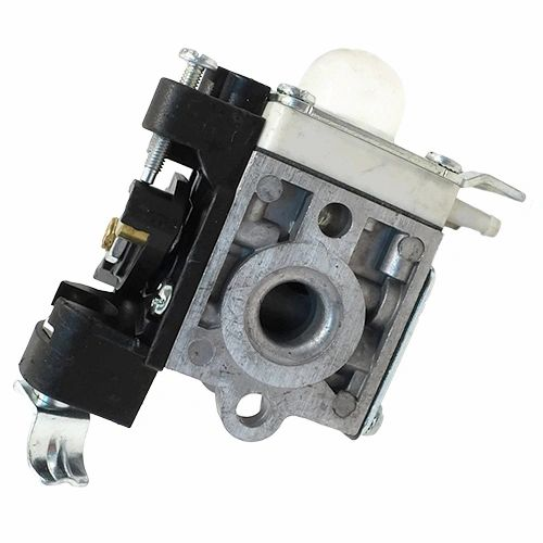 <>ECHO PB250, PB250LN, ES250 CARBURETOR
