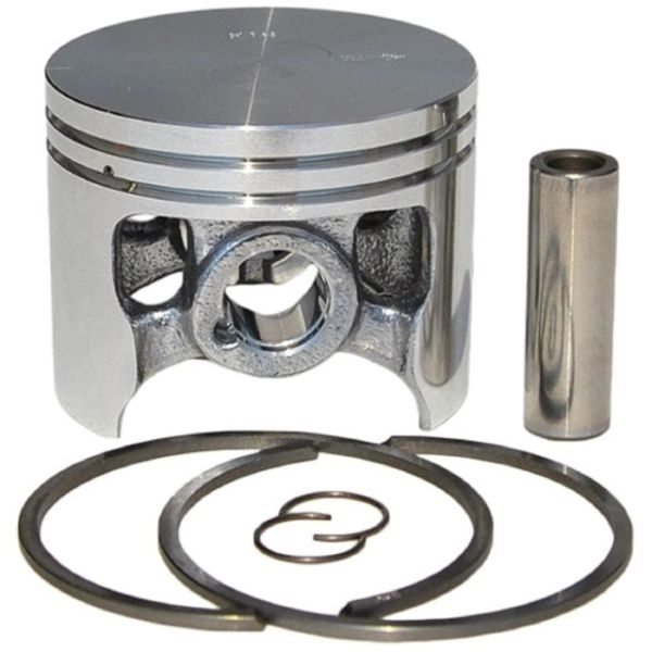 STIHL MS650, MS660, 066 BIG BORE PISTON ASSEMBLY 56MM