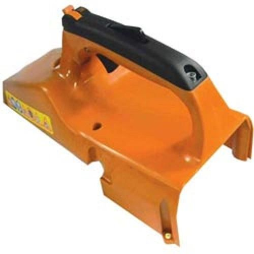 <>STIHL TS400 ENGINE SHROUD COVER ASSEMBLY