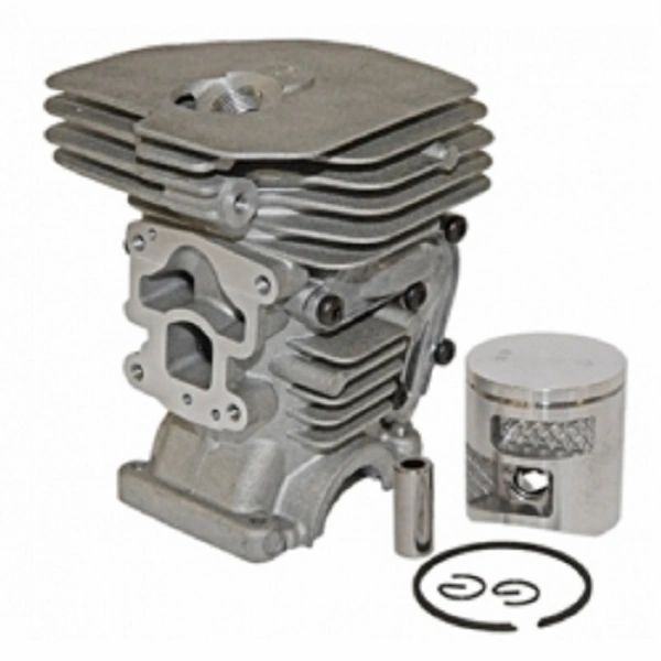 <>HUSQVARNA 435, 440, E Jonsered 2240 CYLINDER KIT STANDARD 41MM
