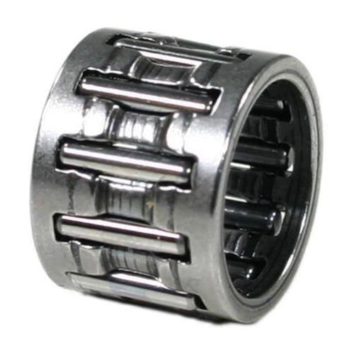 STIHL *10mm PISTON PIN NEEDLE BEARING FOR MS180, MS170, 018, 017