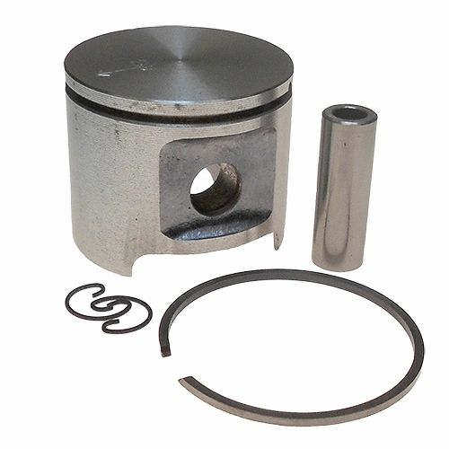 <>Husqvarna 45, 245 Jonsered 2045 PISTON ASSEMBLY 42MM