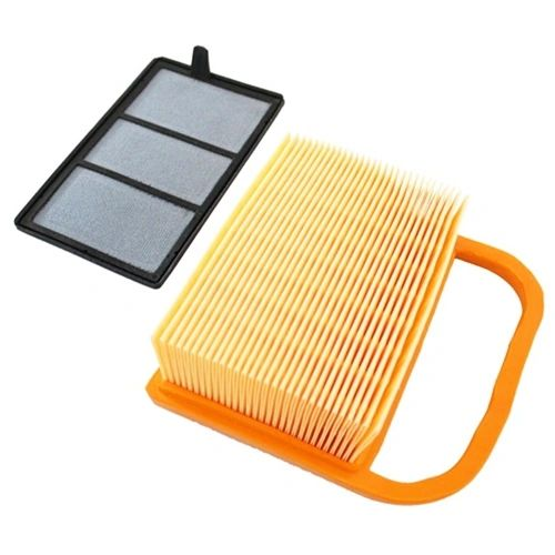 <>STIHL TS410, TS420, TS480i, TS500i AIR FILTER COMBO