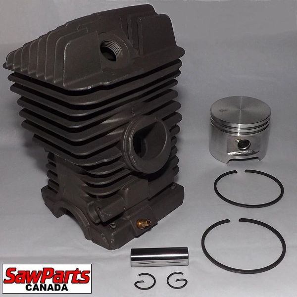 STIHL MS290, 029, MS310, MS390, 039 CYLINDER KIT STANDARD 46MM