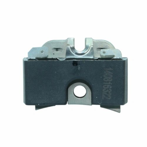 <>ELECTRONIC IGNITION MODULE FITS HUSQVARNA 181, 281, 288 XP
