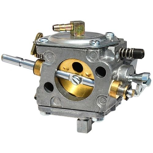 "STIHL TS400 ""easy-tune"" CARBURETOR"