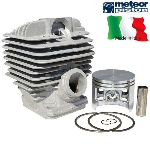 <>STIHL 066, MS650, MS660 METEOR brand CYLINDER KIT NIKASIL 54MM
