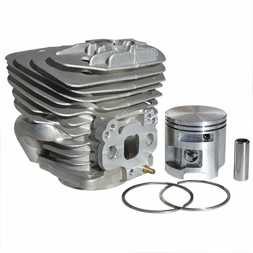 <>HUSQVARNA 570, 575, 575XP CYLINDER KIT STANDARD 51MM