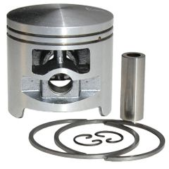 STIHL TS760, 076 PISTON ASSEMBLY 58MM