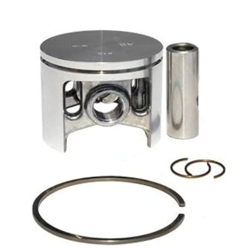 Husqvarna 268XP, 268, 268K PISTON ASSEMBLY 50MM