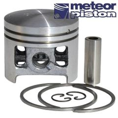 STIHL 028 Meteor PISTON ASSEMBLY 44MM