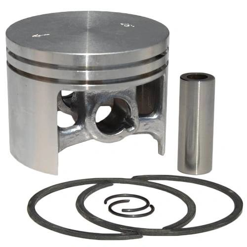 <>STIHL 046, MS460 MAGNUM PISTON ASSEMBLY 52MM