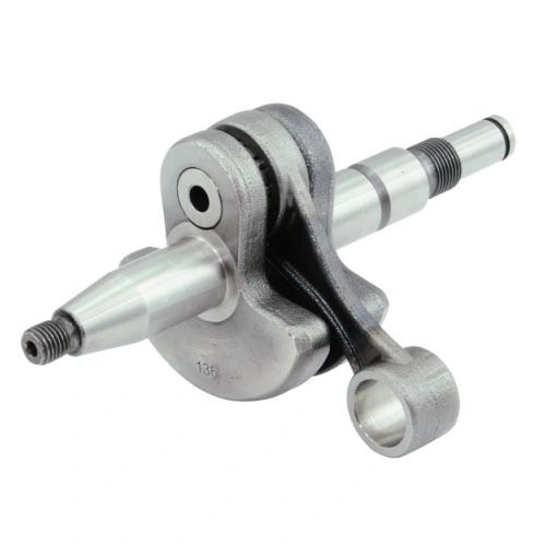 <>STIHL MS271, MS291 CRANKSHAFT