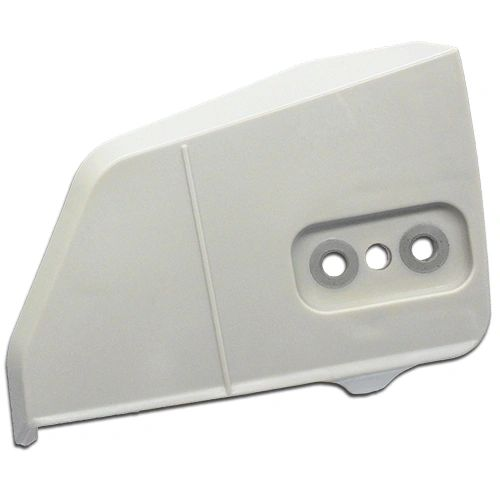 <>STIHL MS170, MS180, MS210, MS230, MS250, 017, 018, 021, 023, 025 CHAIN SPROCKET COVER