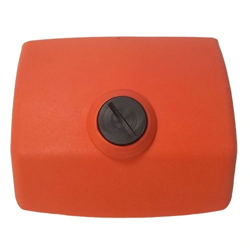 STIHL MS200, MS200T, 020, 020T, A F COVER