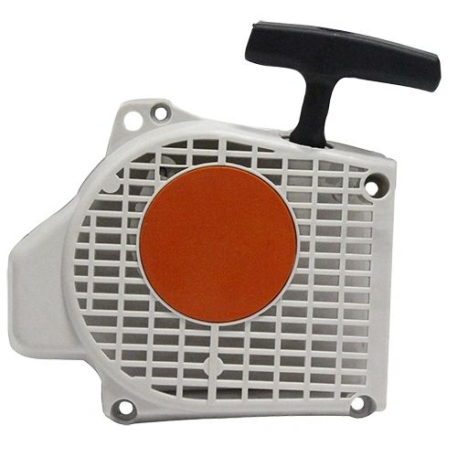 <>STIHL MS200, MS200T, 020T, STARTER RECOIL ASSEMBLY