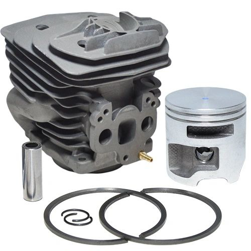 <>HUSQVARNA 576XP CYLINDER KIT NIKASIL 51MM