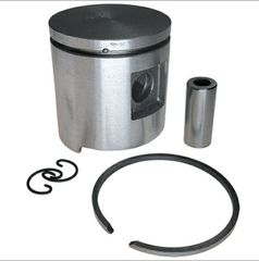 <>STIHL 010 PISTON ASSEMBLY 36MM