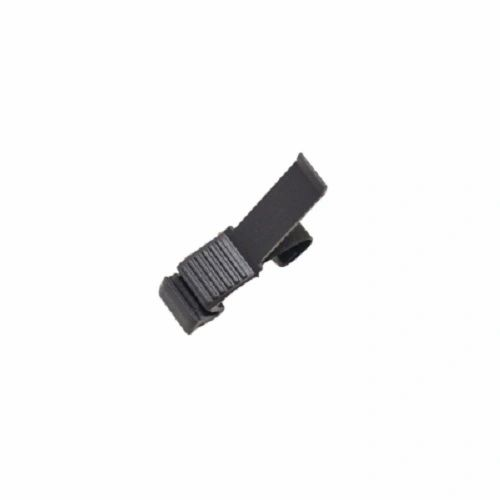 <>HUSQVARNA 365, 362, 372, 371 AIR FILTER COVER CLIP (clamp)
