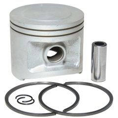 Husqvarna 371K, 371XP, 371, 372, 372EPA*, 372K, Jonsered 2071, 2171 Hyway BIG BORE POP-UP PISTON ASSEMBLY 52MM