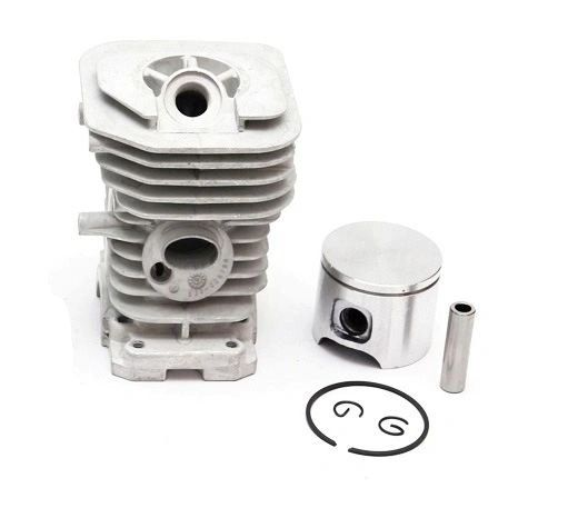 <>HUSQVARNA 136, 137, 141, 142 E, LE, Jonsered 2036, 2040 CS, CYLINDER KIT STANDARD 40MM